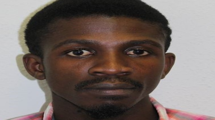 Lewisham rapist jailed for 8 years - EastLondonLines