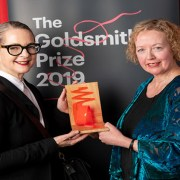 Pic: Goldsmiths, University of London
