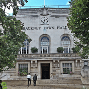 Hackney Council cyberattack