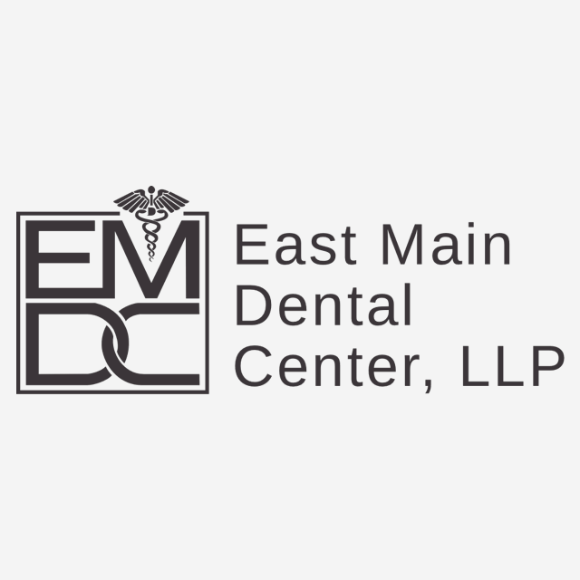 East Main Dental Center