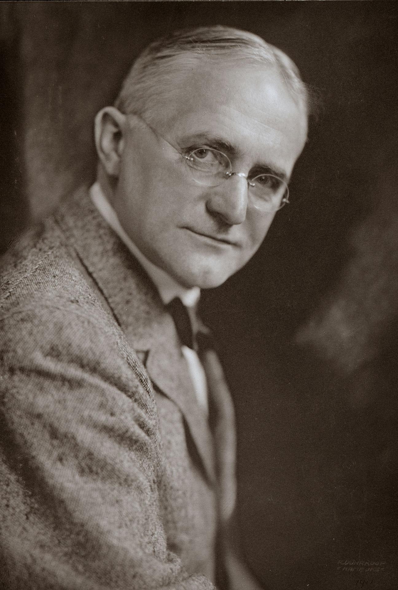 About George Eastman  George Eastman Museum