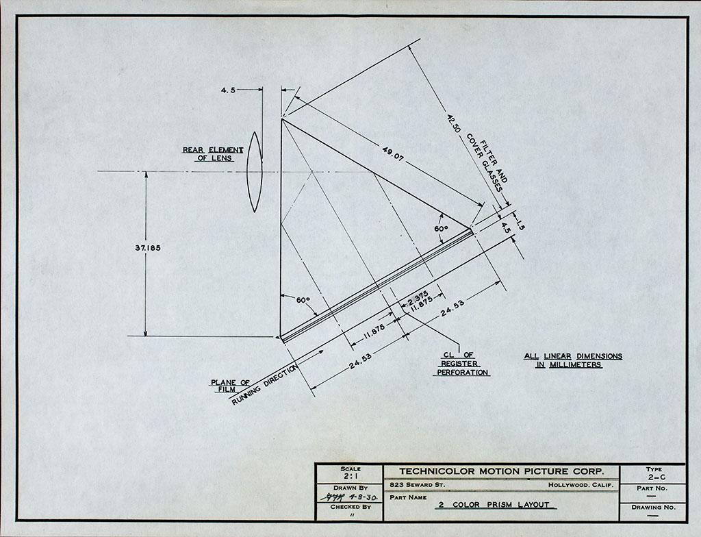 Wiring Diagram For A Honda Em5000s Generator Generator