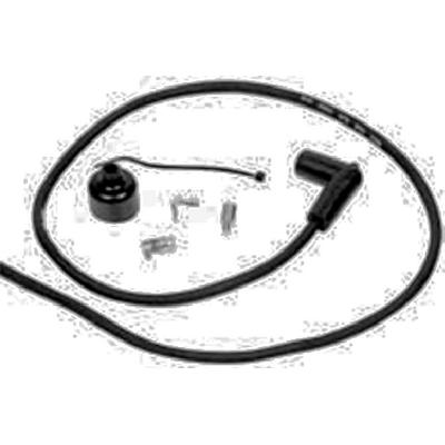 www.partsmate.net : IGNITION WIRE KIT ZZ 710-84-813715A 1