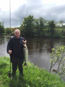 jim kelly sligo 9lbs sp gub to bally 22.05