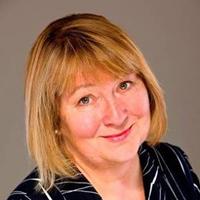 Debbie Meadows