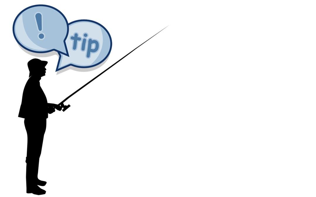 Fishing-Top-Ten-Tips