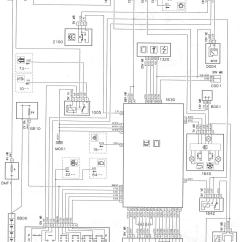 Citroen Berlingo Van Radio Wiring Diagram Lincoln Welders Diagrams C3 Free Download Imageresizertool Com