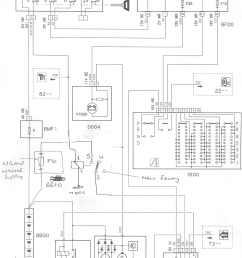 citroen zx fuse box location wiring diagram third level rh 7 12 13 jacobwinterstein com citroen [ 1191 x 1593 Pixel ]