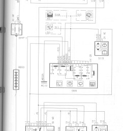 the wiring diagram is here rear wiper circuit kindly posted by citrojim when i was [ 956 x 1420 Pixel ]