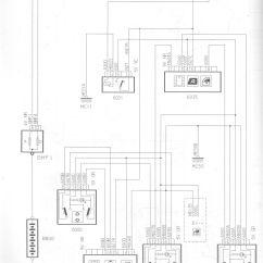 Citroen C5 Airbag Wiring Diagram Speakon Jack Xantia Schematic Pdf Xe Librarycitroen