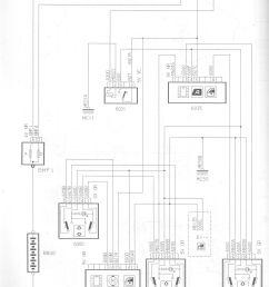 wrg 7297 citroen xantia hdi wiring diagram citroen xsara electrical diagram citroen xantia electrical diagram [ 1062 x 1624 Pixel ]