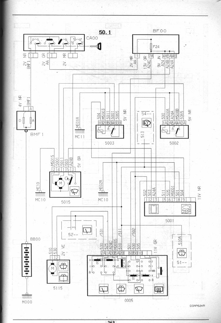 Peugeot Glow Plug Relay Wiring Diagram further Peugeot 307 Wiring Diagram as well T14545117 Peugeut 1 9 diesel lx serpentine belt in addition Wiring Diagram For Peugeot 307 Cc as well Peugeot 207 Wiring Diagram. on wiring diagram peugeot 306 hdi