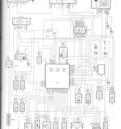 mk2rgxinjcct citroen 2cv wiring diagram citroen wiring diagrams instruction citroen ax wiring diagram [ 1115 x 1488 Pixel ]