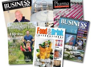 east midlands business link