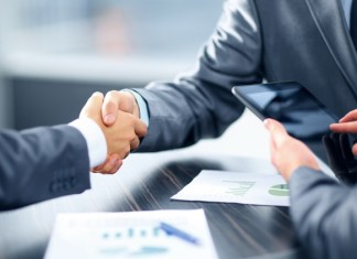 How to ask for a settlement agreement