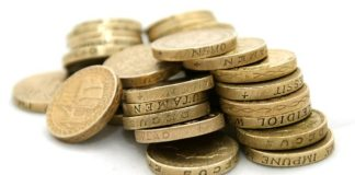 Living wage rate increases 20p an hour