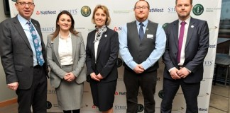 Made in Lincolnshire launches to celebrate manufacturing excellence