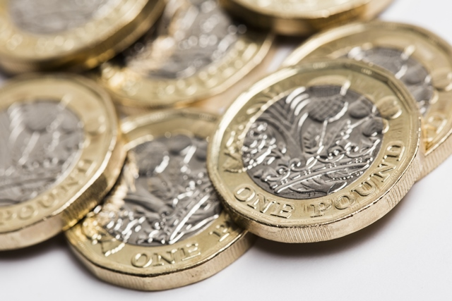 Data reveals construction industry pay trends in East Mids