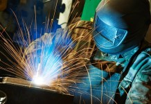 Manufacturing growth accelerates, but labour shortages loom