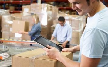Revenues rise for Rutland logistics company