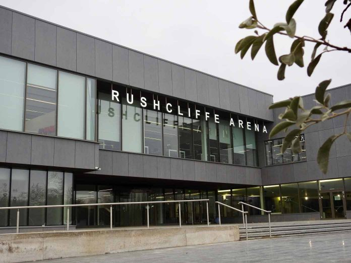 Overage Agreement On Land Deals Earns Rushcliffe Council Up To 15m