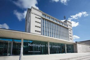Student accommodation developers to contribute towards more affordable housing in Nottingham