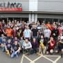 Nottingham Games Developer Set To Float For 145m East