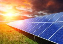 Plans for solar farm revealed for Leicestershire