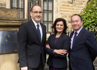 Stowe Family Law expands into Midlands with Notts office