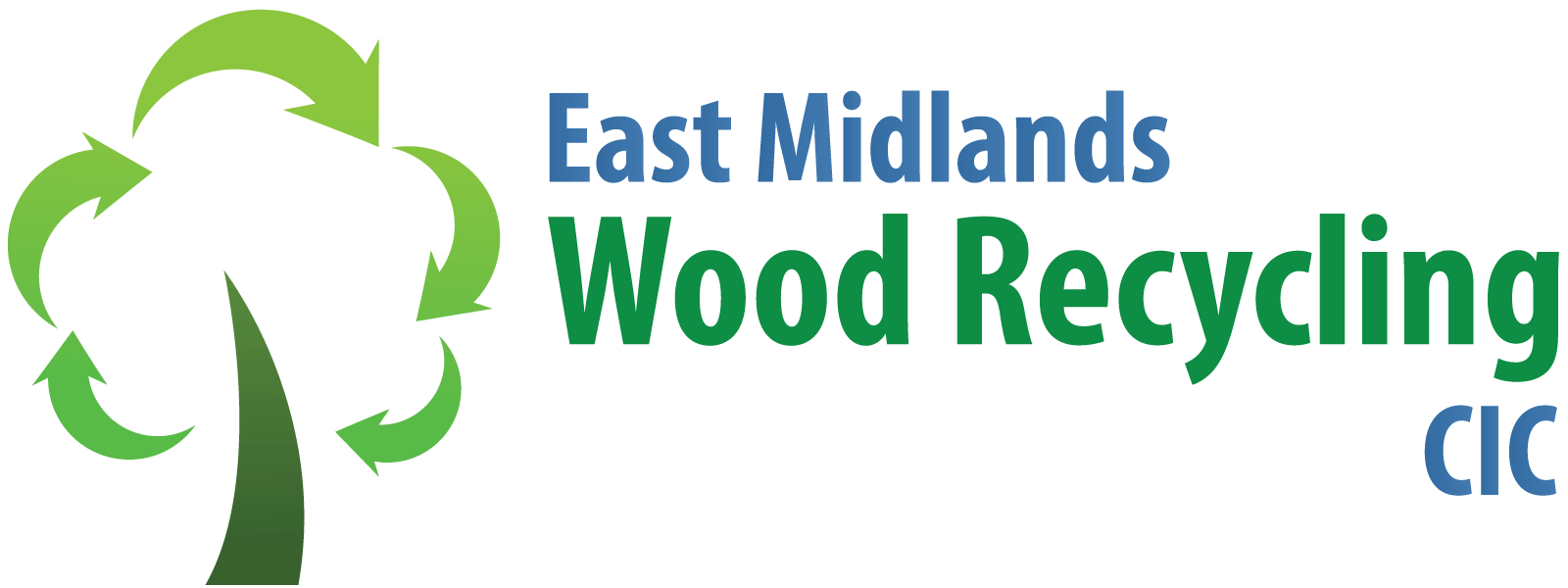 East Midlands Wood Recycling