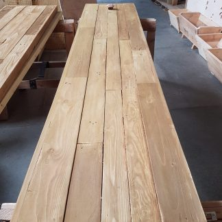 Pallet Wood Table top