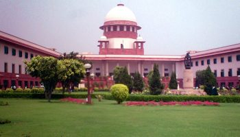 SC shocked people still booked under scrapped section 66A of IT Act