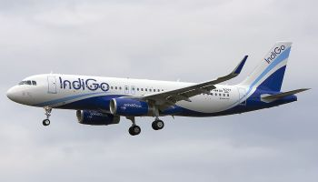 AirAsia, IndiGo offload two flyers each for not following COVID norms
