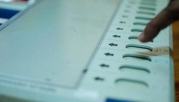 Three special observers appointed for Assam assembly polls