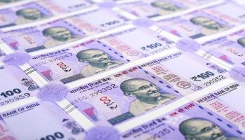 RBI keeps interest rates unchanged; to maintain accommodative stance