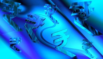 Banks get part of Vijay Mallya, Nirav Modi, Mehul Choksi's seized assets