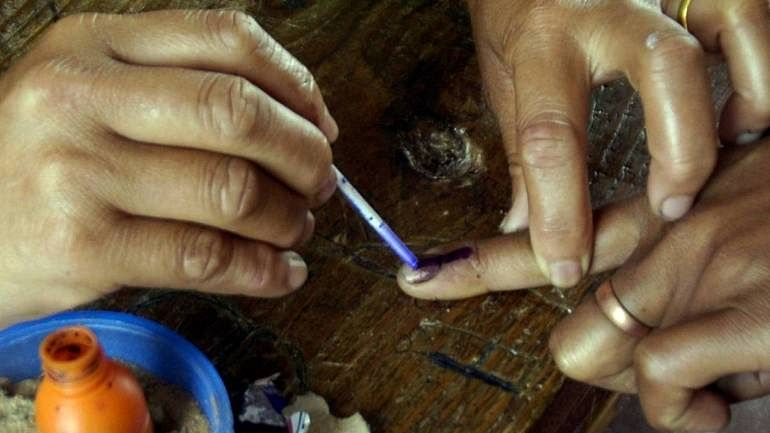 Assam Assembly Election dates announced