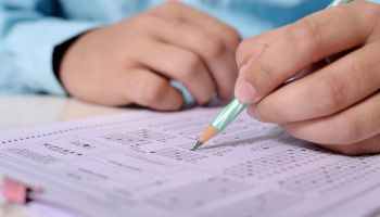 ICSE defers class 10, 12 exams