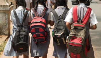 The summer vacation in Assam schools ended on June 14.