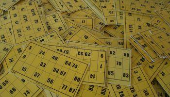 Nagaland Lottery September 21: Check Dear Teesta Morning lottery result