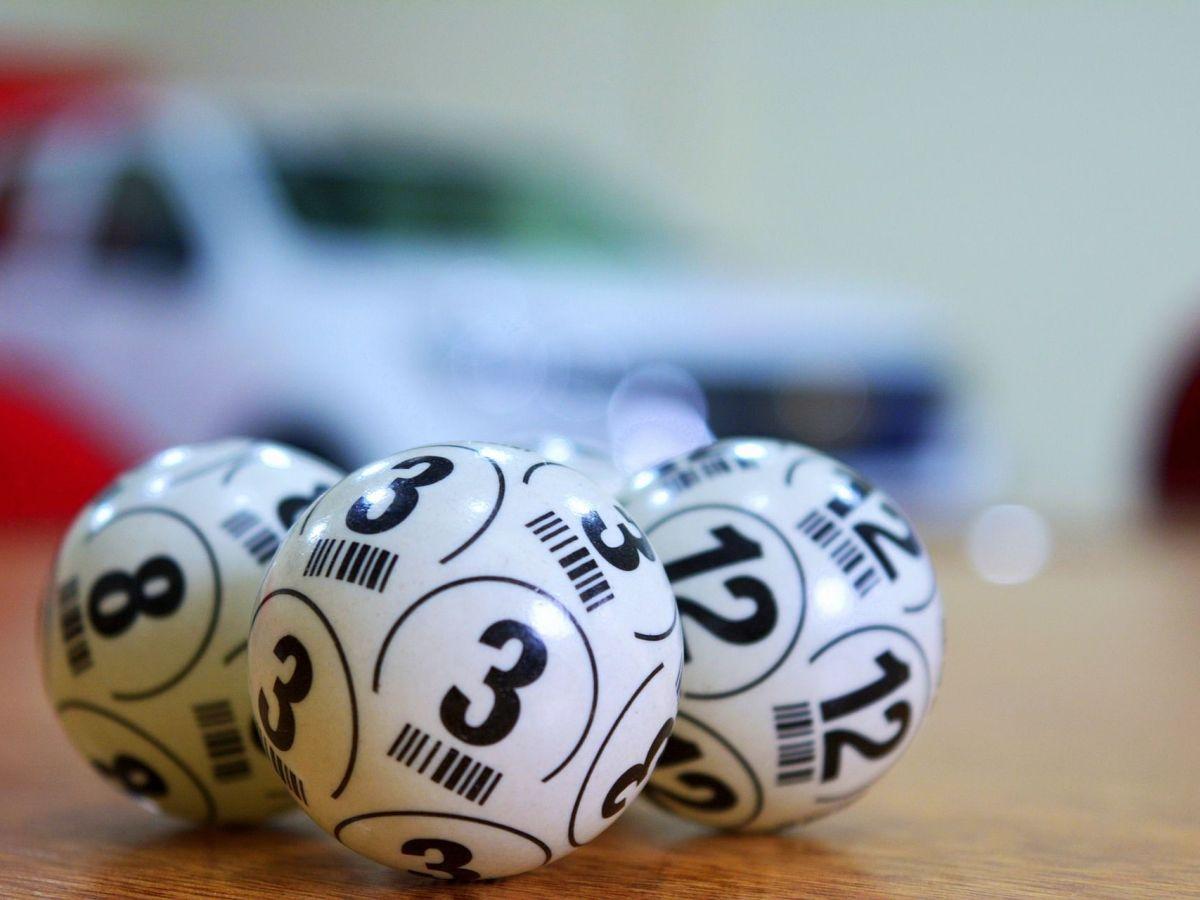 Tripura lottery results
