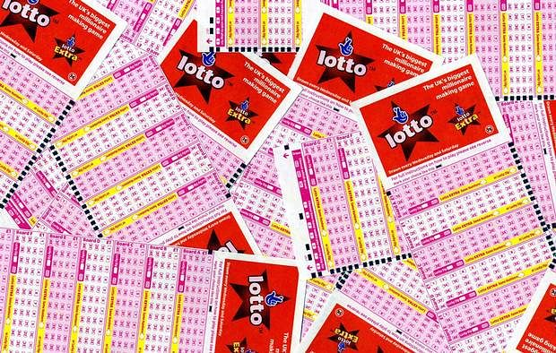 Nagaland lottery September 1: Check Dear Mercury Wednesday lottery result