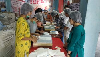 The good people do: Indians reach out with helping hands as COVID spirals
