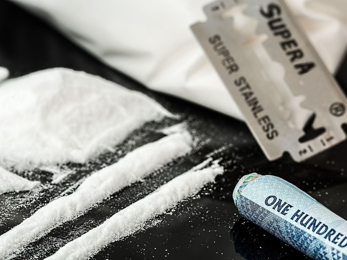 1,897 drug peddlers arrested in Assam since May, says CM Sarma