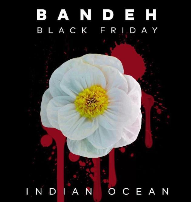 Indian Indie Artists