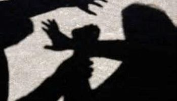 Sikkim: Minor murdered by panchayat official, son