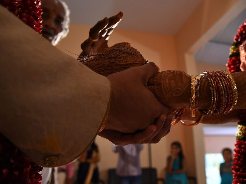 Punjab-Haryana HC wants this for couples marrying against family's wishes