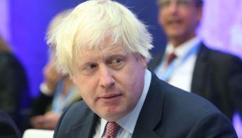 UK peers debate freedoms in India, minister points to close India-UK ties