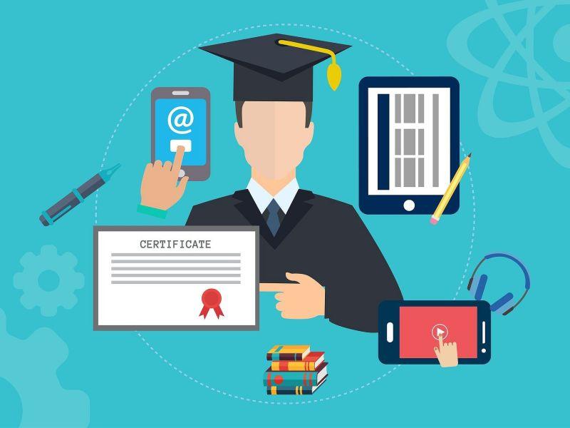 Meghalaya education