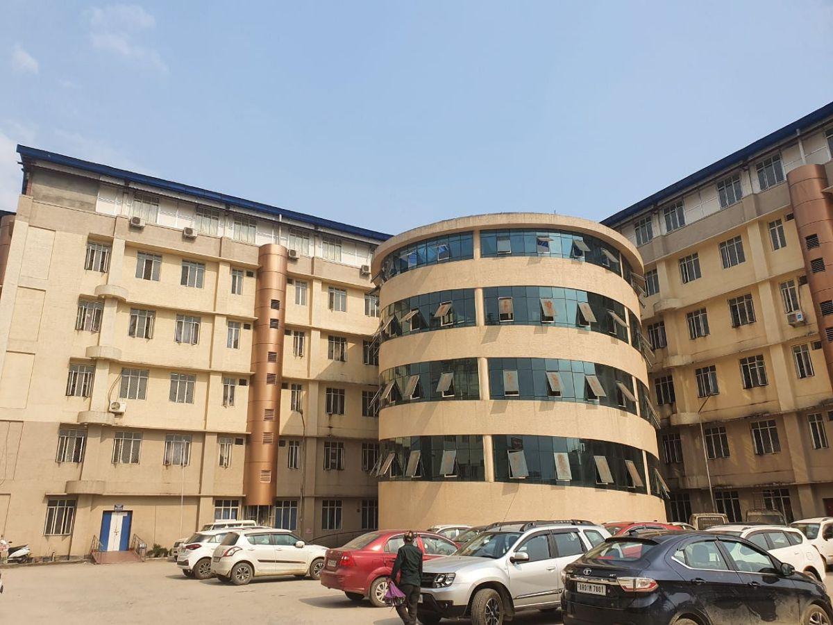 Arunachal Pradesh may soon get second medical college in Namsai